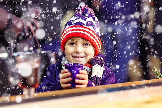 7 ways to prevent holiday stress — for your children featured image