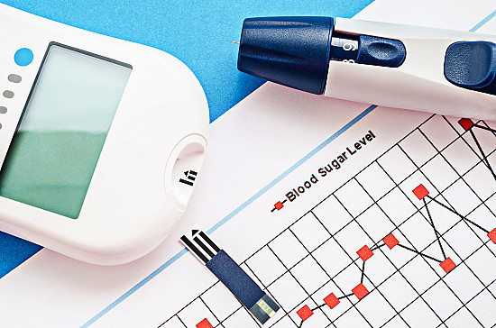 Can an online game really improve blood sugar control for people with diabetes? featured image