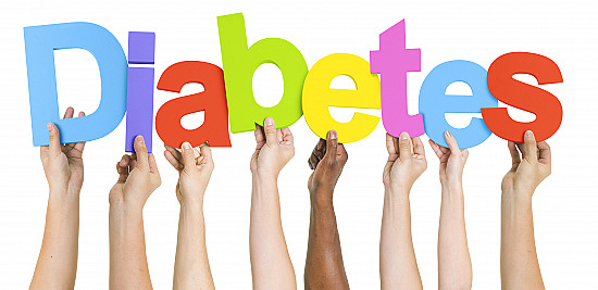 Racial and ethnic minority communities hit hard by type 2 diabetes: Here's what we can do featured image