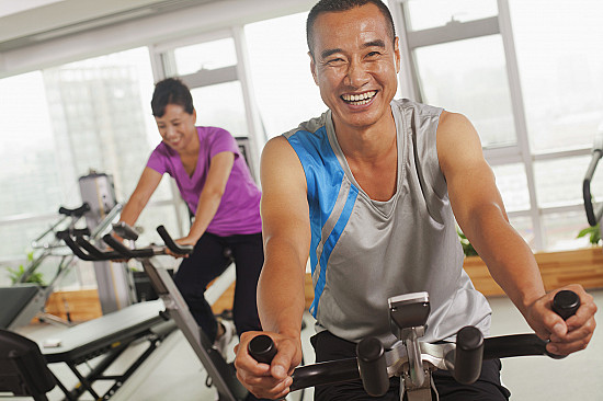 Returning to an old exercise routine? Here's what you need to know featured image