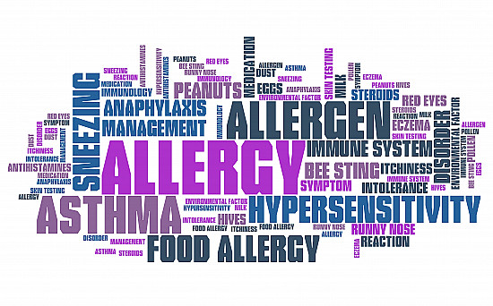 Another option for life-threatening allergic reactions featured image