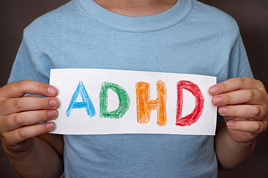 5 common problems that can mimic ADHD featured image