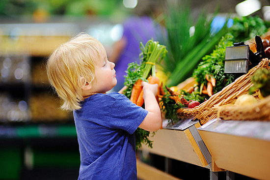 The crucial brain foods all children need featured image
