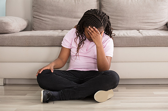 A neurologist talks about kids and headaches featured image