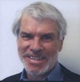 Christopher Bullock, MD's avatar