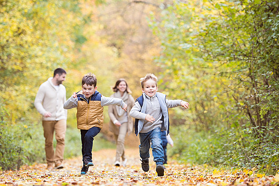 4 tips for raising well-behaved children featured image