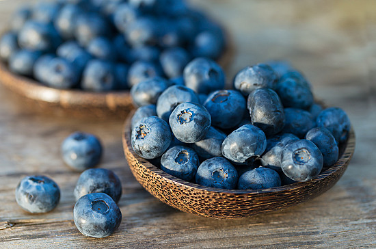 Eat these foods daily (or at least often) featured image