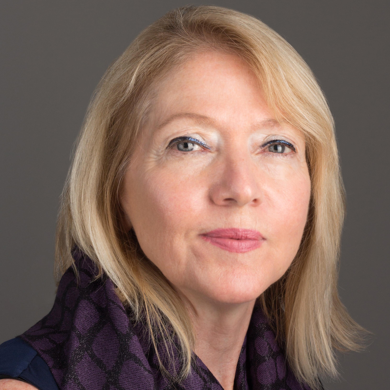 Margaret O'Connor, PhD, ABPP's avatar