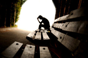 Depressed-Isolation_iStock_hikrcn-177556195-300x199