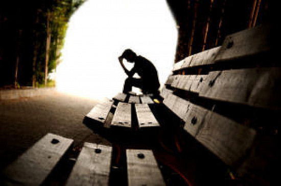 Silent no more: Suicide is epidemic featured image
