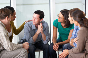 Group-Therapy_iStock-178736564-300x200