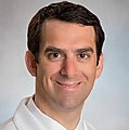Jeremy Samuel Faust, MD, MS's avatar