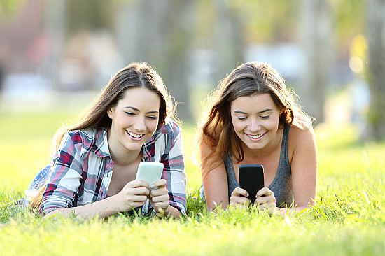 Can cell phone use cause ADHD? featured image