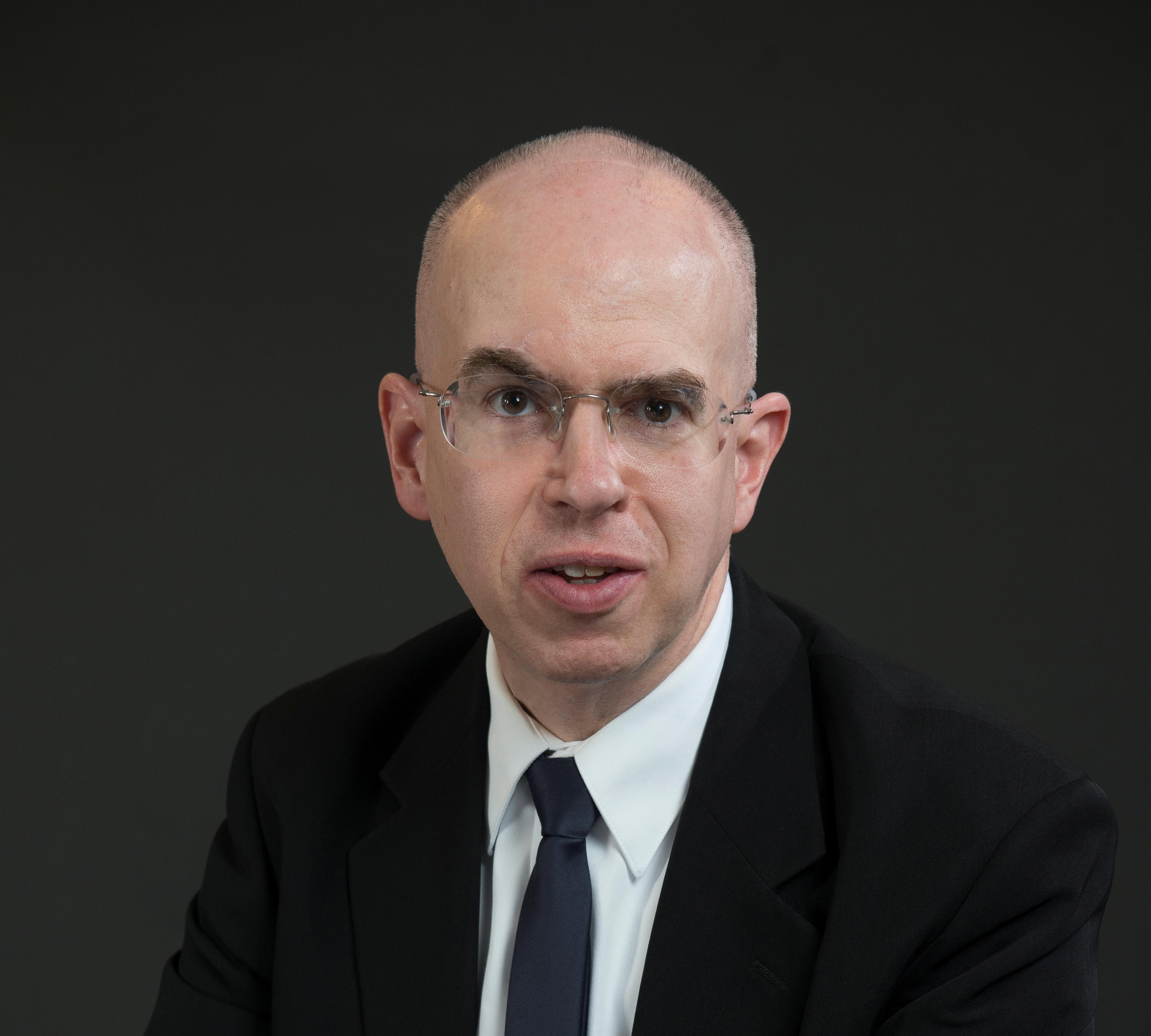 David Mischoulon, MD, PhD's avatar