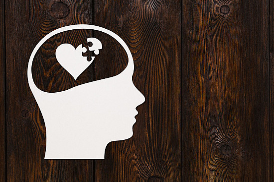Brain science to improve your relationships featured image