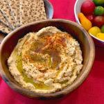 Hummus_1-150x150.jpg