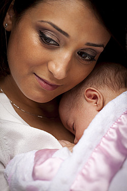 Inducing labor at full term: What makes sense? featured image
