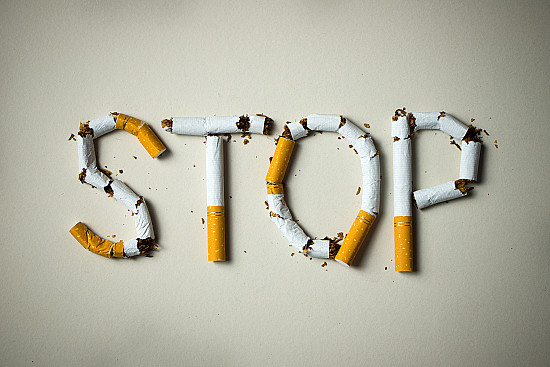 Smoking tied to more aggressive prostate cancer featured image