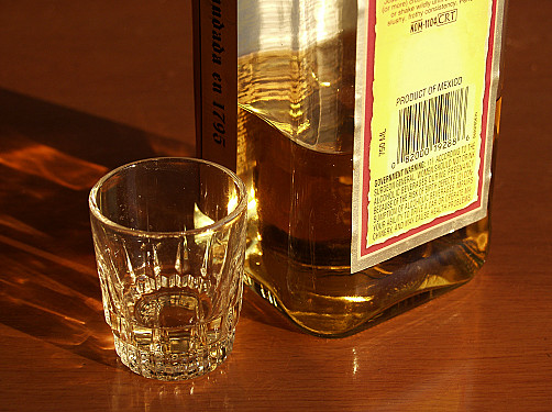 Alcohol use disorder: When is drinking a problem? featured image