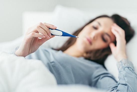 Baloxavir (Xofluza): A new antiviral drug for the flu featured image