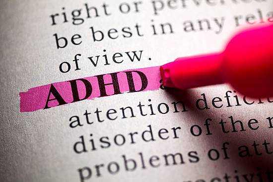 Younger kindergarteners more likely to be diagnosed with ADHD featured image