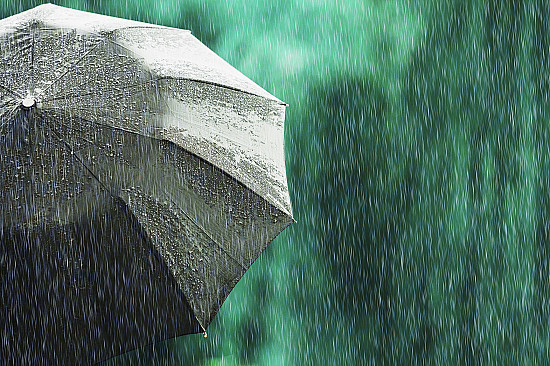 Does weather affect arthritis pain? featured image