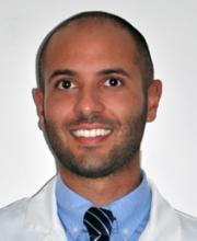 Alessandro Villa, DDS, PhD, MPH's avatar