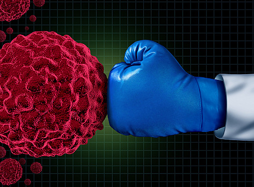 Immunotherapy: What you need to know featured image