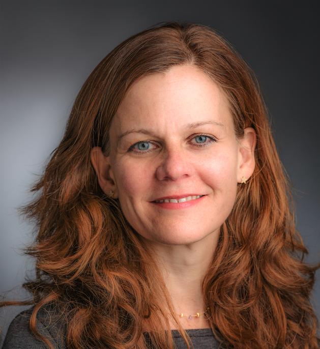 Ann Partridge, MD, MPH's avatar