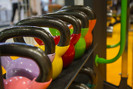 Should you try kettlebells? featured image
