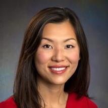 Kristina Liu, MD, MHS's avatar