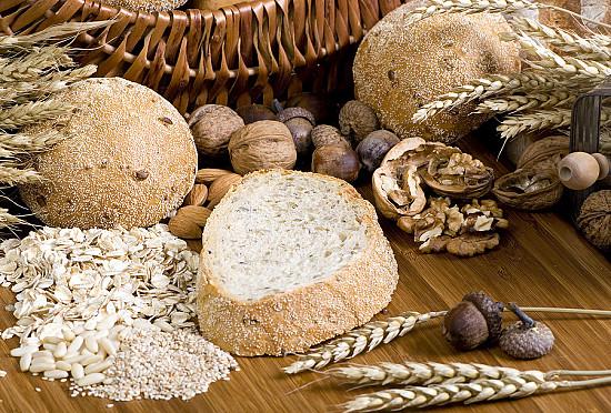 Should I be eating more fiber? featured image