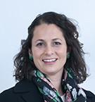 Kimberly Blumenthal, MD, MSc's avatar