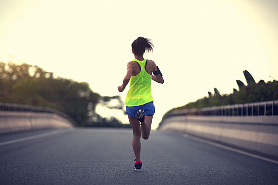 Can exercise extend your life? featured image