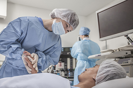 Safer surgery: Steps you can take featured image