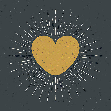 The heart and science of kindness featured image