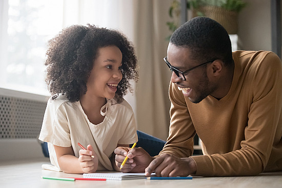 5 ways we can help our children succeed featured image