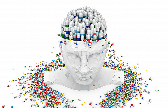 FDA curbs unfounded memory supplement claims featured image