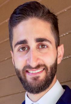 Salim Zerriny, MD's avatar
