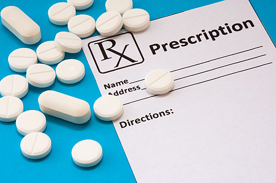 Is an opioid really the best medication for my pain? featured image