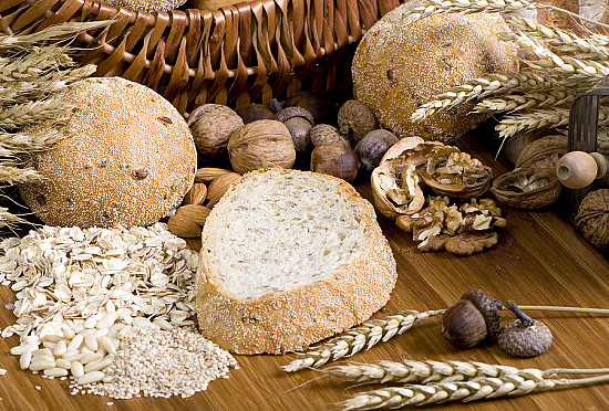 Fiber-full eating for better health and lower cholesterol featured image