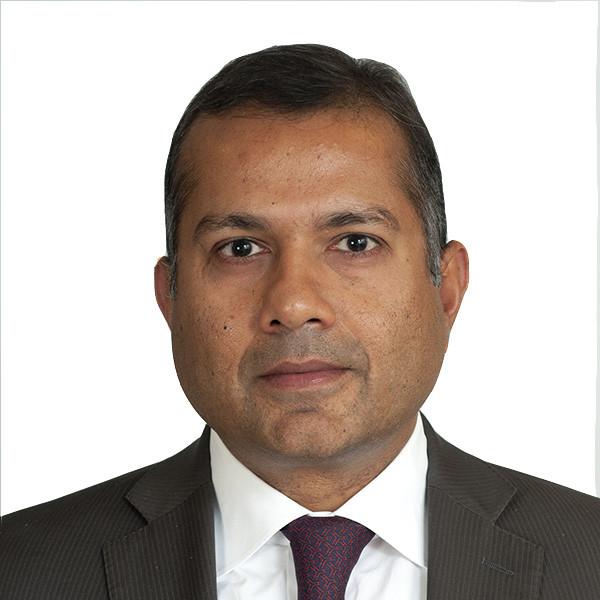 Aneesh Singhal, MD's avatar
