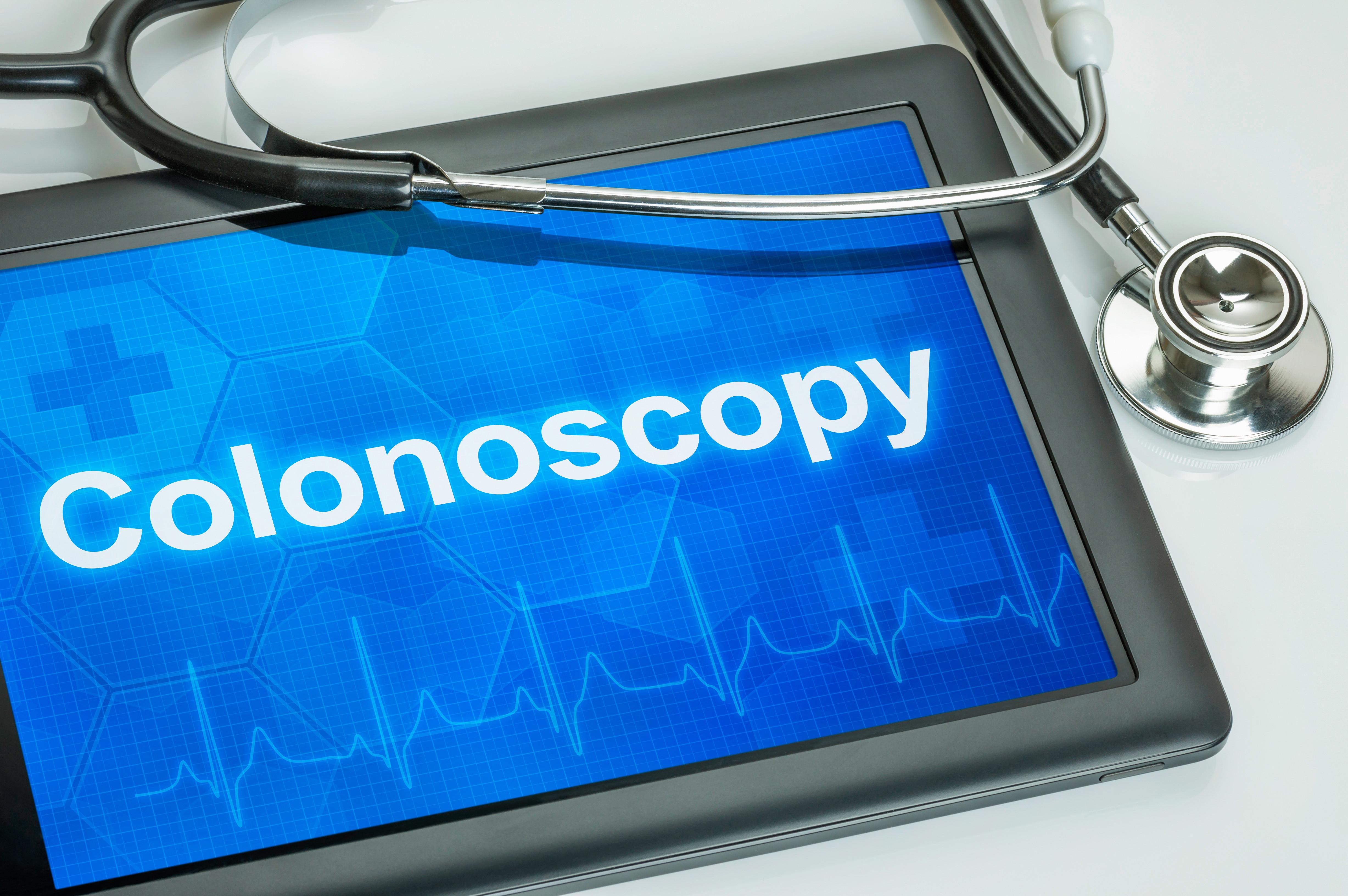 colonoscopy-stethoscope