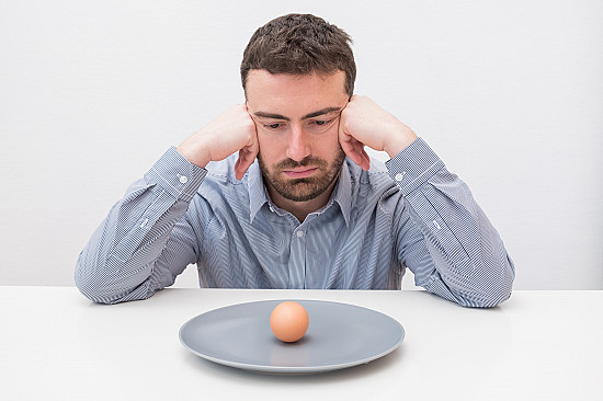 Digesting the latest research on eggs featured image