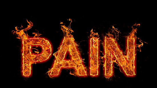 More opioids, more pain: Fueling the fire featured image