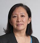 May Wakamatsu, MD's avatar