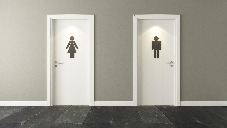 bathroom-doors