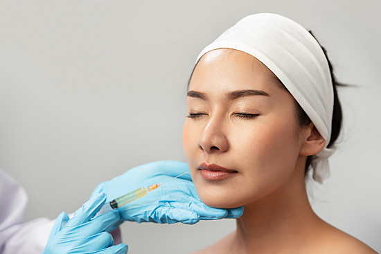 Dermal fillers: The good, the bad, and the dangerous featured image