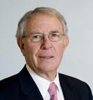 David M. Slovik, MD's avatar