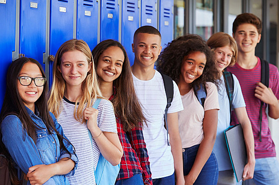 HPV vaccine: A vaccine that works, and one all children should get featured image